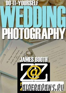 Do It Your Self - Wedding Photography