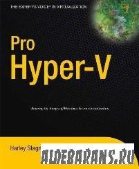 Pro Hyper–V