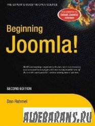 Beginning Joomla!, Second Edition