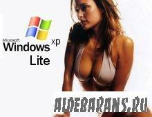 Экспресс-курс по Microsoft Windows XP [Lite] 2009