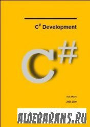 C# Development