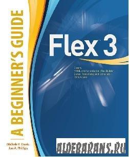 Flex™ 3:A Beginner's Guide