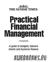 Practical Financial Management: A Guide to Budgets, Balance Sheets and Busi ...