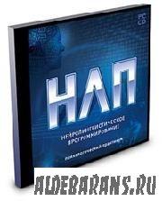 НЛП. Нейролингвистическое программирование: Психологический практикум