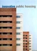 Innovative Public Housing