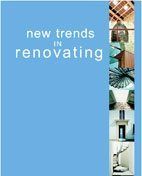 New Trends in Renovating